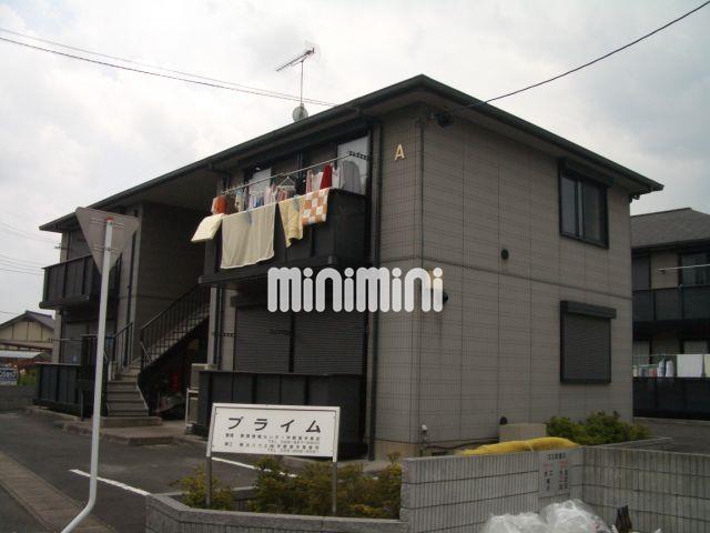 東北本線 氏家駅(バス10分 ・北草川停、 徒歩5分)