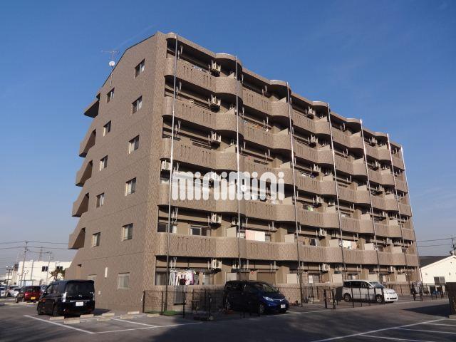 東北本線 宇都宮駅(バス27分 ・東高校前停、 徒歩5分)