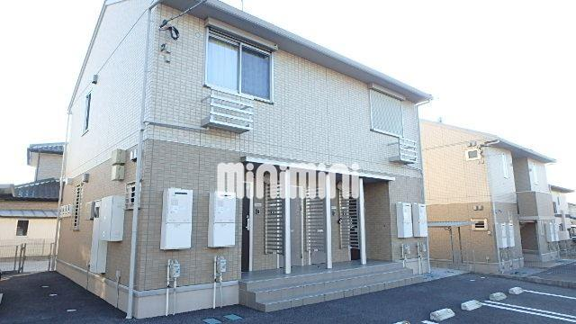 東北本線 岡本駅(徒歩16分)