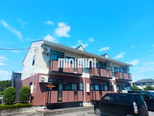 東武鉄道日光線 樅山駅(徒歩7分)