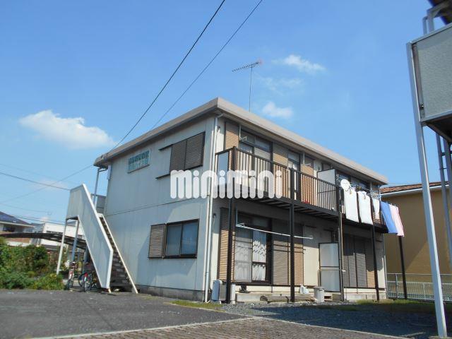 東北本線 小山駅(徒歩25分)