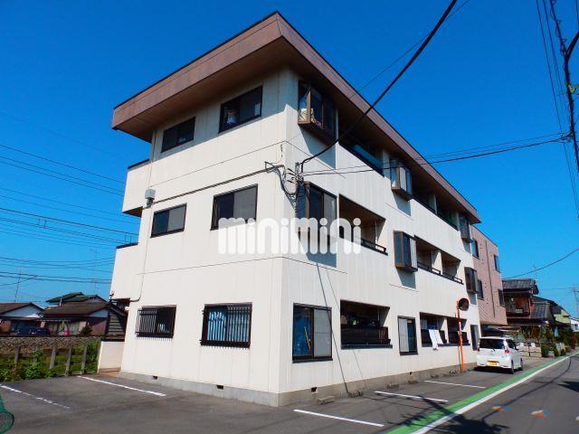 東武宇都宮線 国谷駅(徒歩6分)