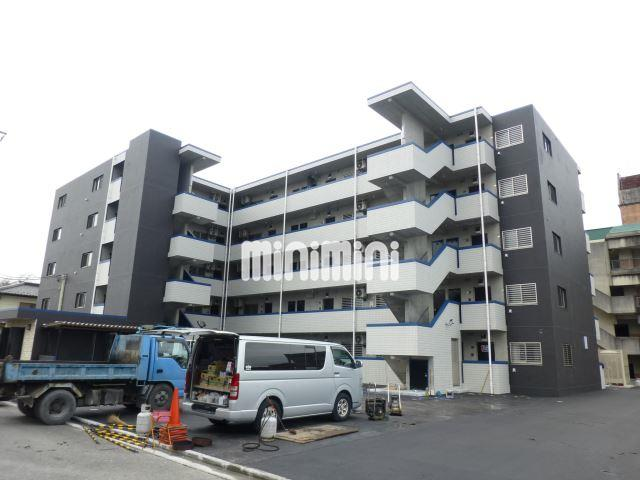 東北本線 宇都宮駅(バス20分 ・下戸祭2停、 徒歩4分)