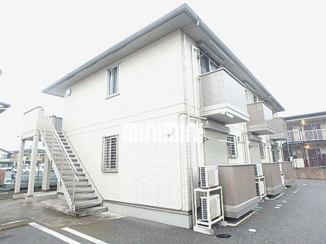 東北本線 岡本駅(徒歩33分)