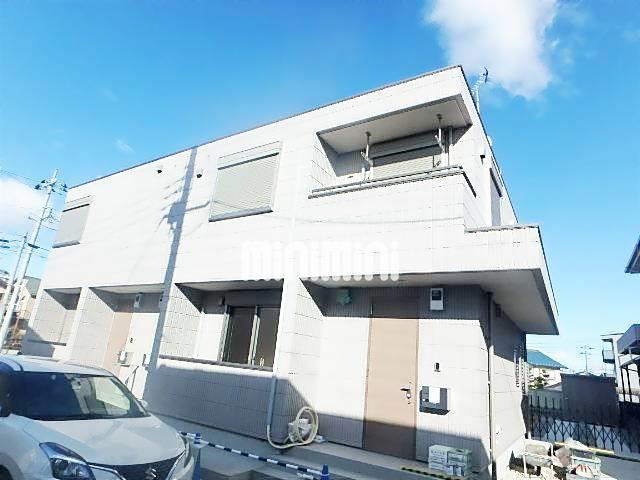 東北本線 宇都宮駅(バス20分 ・滝谷町停、 徒歩2分)
