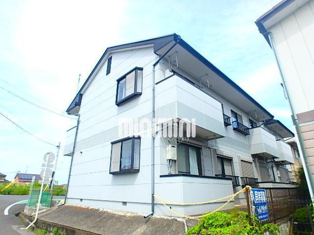 東武宇都宮線 おもちゃのまち駅(徒歩10分)