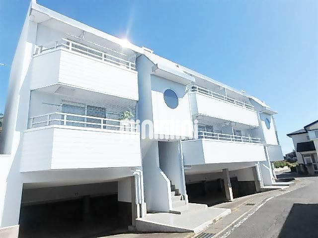 上毛電気鉄道上毛線 中央前橋駅(徒歩40分)