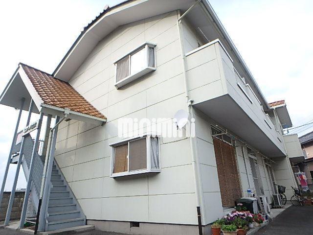 ミントハウス