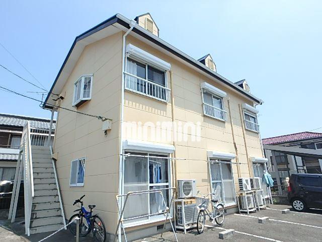 湘南新宿ライン高崎線 新町駅(徒歩80分)