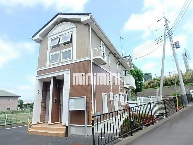 両毛線 駒形駅(徒歩15分)