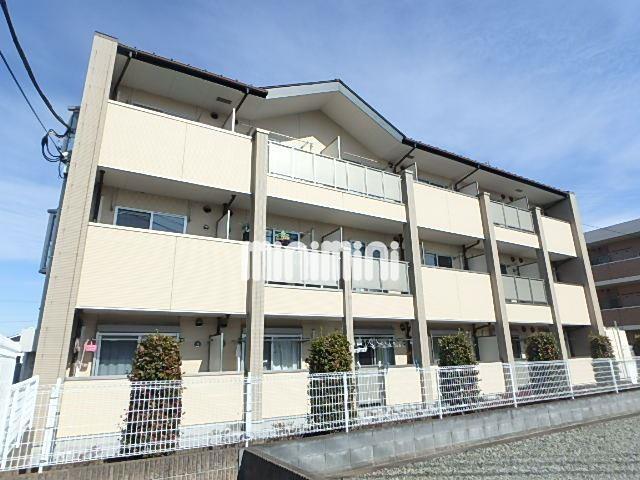 湘南新宿ライン高崎線 倉賀野駅(徒歩32分)