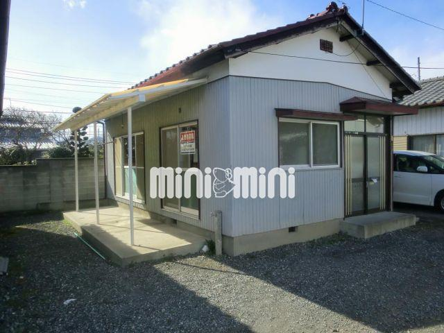 福島貸住宅