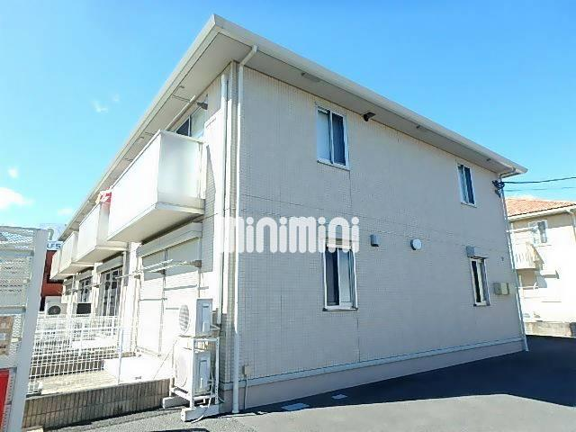 湘南新宿ライン高崎線 高崎駅(徒歩37分)