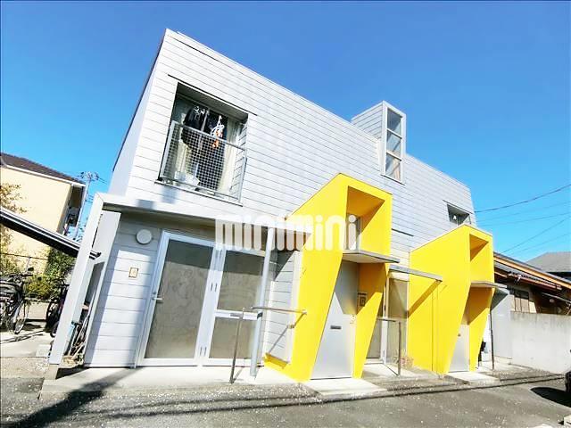 両毛線 前橋駅(徒歩28分)