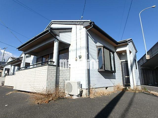 昭和貸住宅