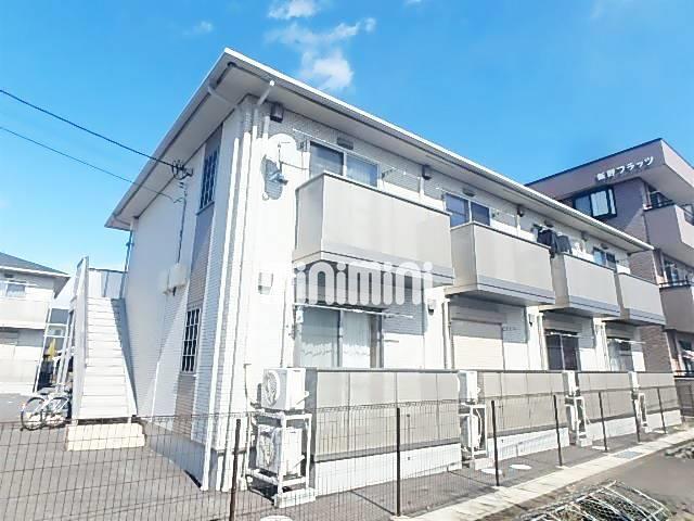 信越本線 北高崎駅(徒歩28分)
