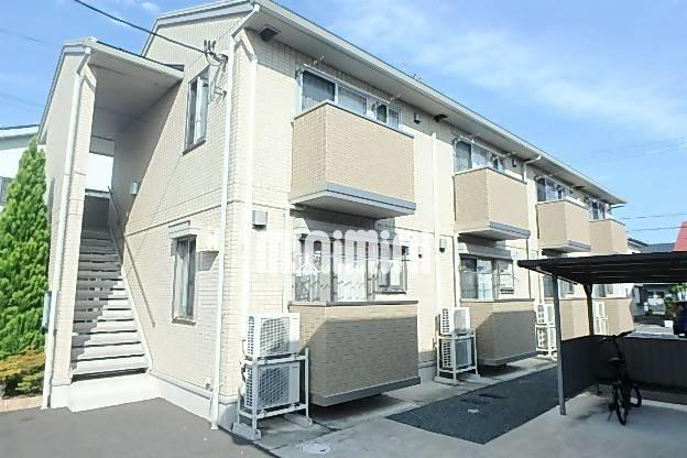 バス・駒形四丁目停(徒歩4分)