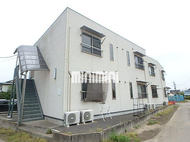 湘南新宿ライン高崎線 本庄駅(徒歩59分)
