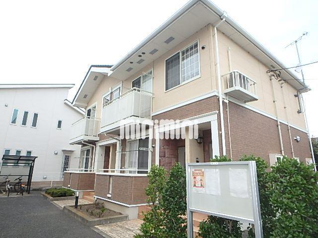 湘南新宿ライン高崎線 本庄駅(徒歩56分)