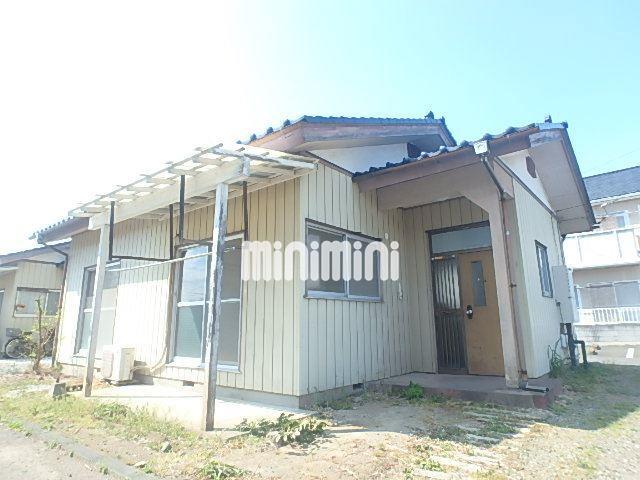 長井貸住宅II