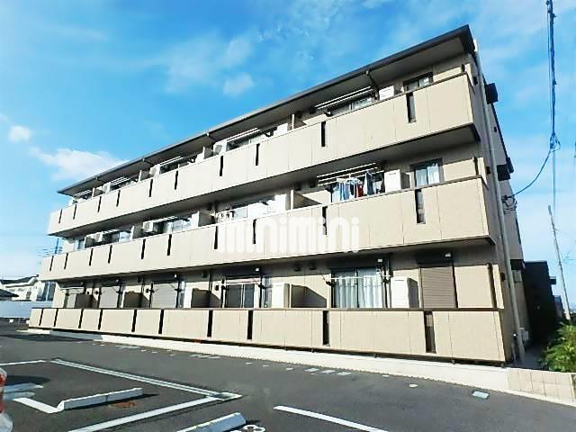 上越線 井野駅(徒歩42分)