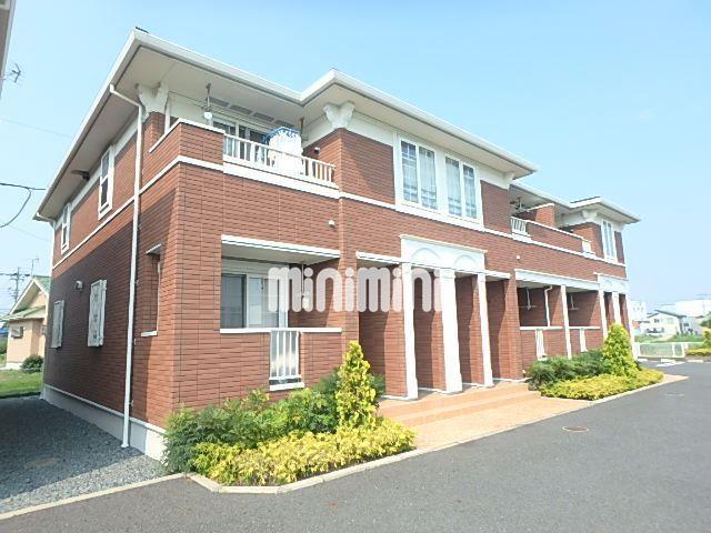 湘南新宿ライン高崎線 倉賀野駅(徒歩23分)