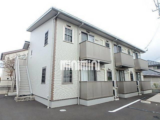 湘南新宿ライン高崎線 倉賀野駅(徒歩24分)