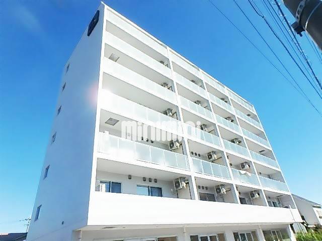 湘南新宿ライン高崎線 高崎駅(徒歩15分)