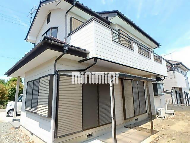 八高線 児玉駅(徒歩34分)
