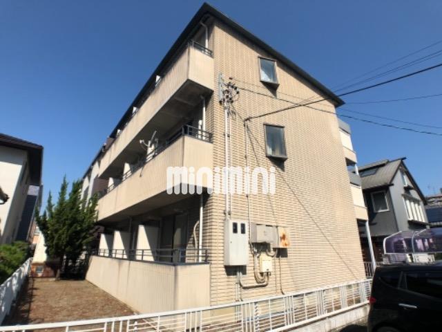 愛知県名古屋市天白区原3丁目1R