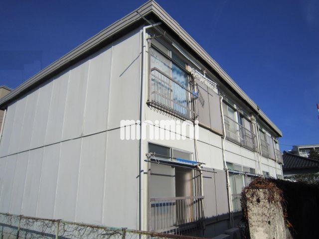 愛知県名古屋市昭和区山里町1DK
