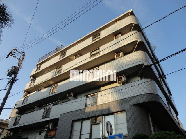 愛知県名古屋市中村区則武2丁目1LDK