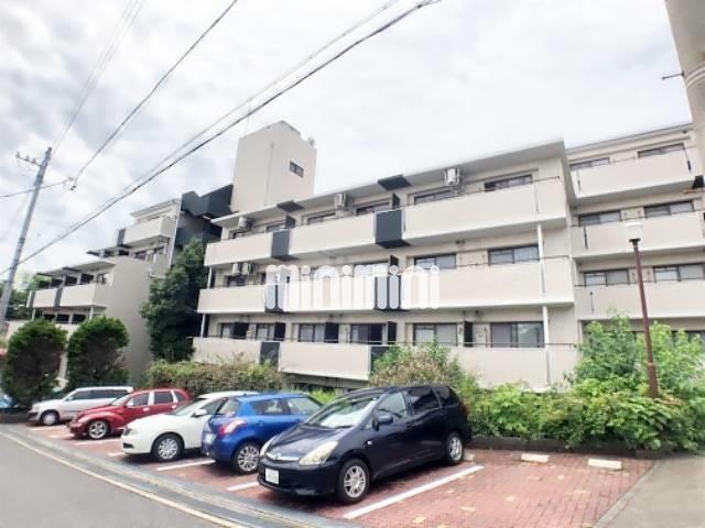 愛知県名古屋市天白区八事天道1K