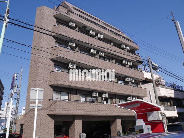 カーサ千種駅