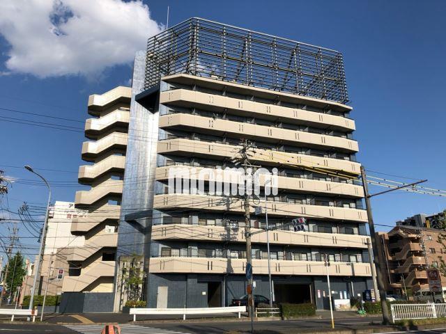 愛知県名古屋市中村区名駅南5丁目1K