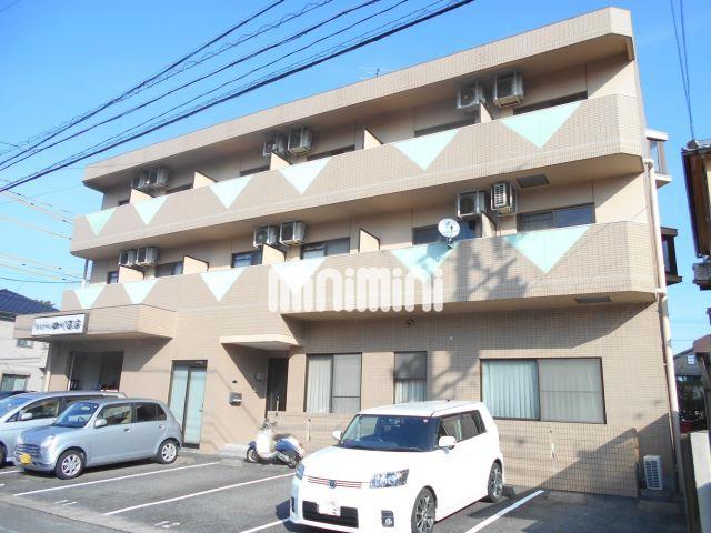 東海道本線 東刈谷駅(徒歩16分)