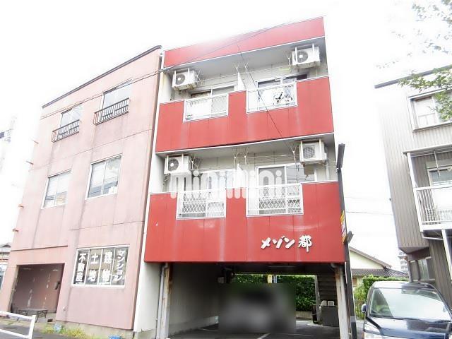 バス・汐田橋停(徒歩3分)
