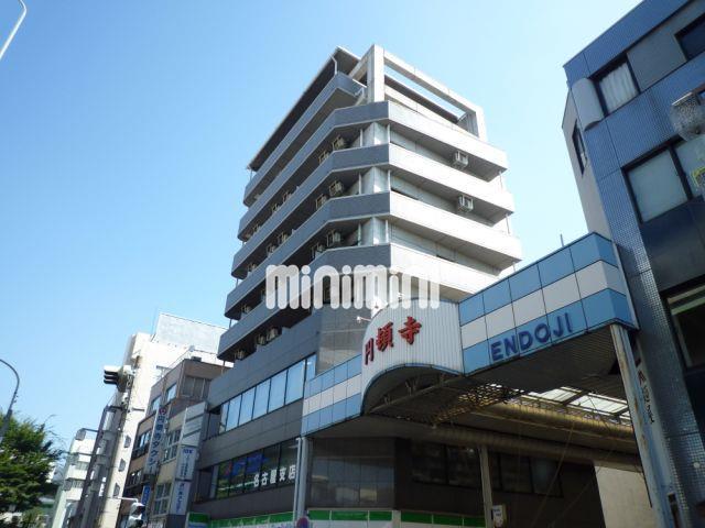 時田ハウス