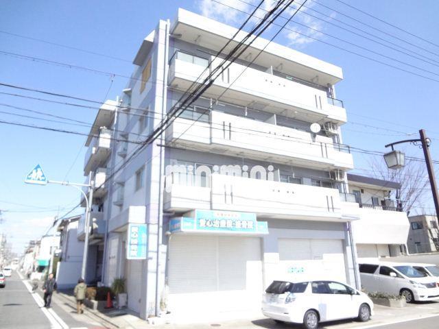 愛知県名古屋市北区清水5丁目1LDK
