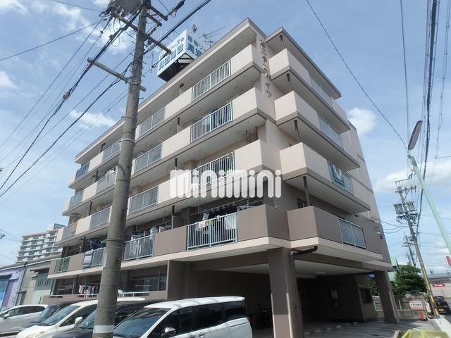 愛知県名古屋市港区十一屋3丁目3LDK
