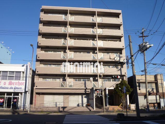 愛知県名古屋市港区港栄4丁目3LDK