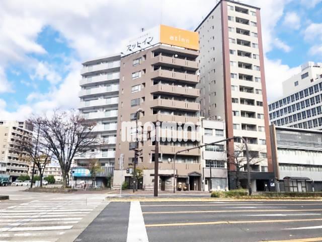 愛知県名古屋市東区代官町1K