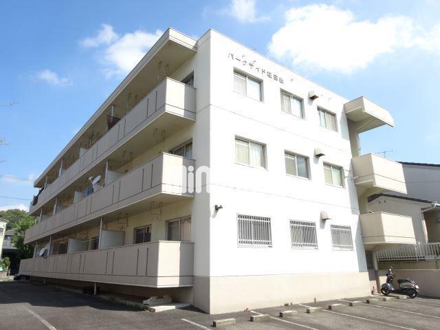 愛知県名古屋市天白区植田山3丁目2LDK
