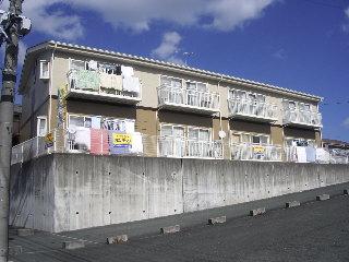 飯田線 新城駅(徒歩11分)