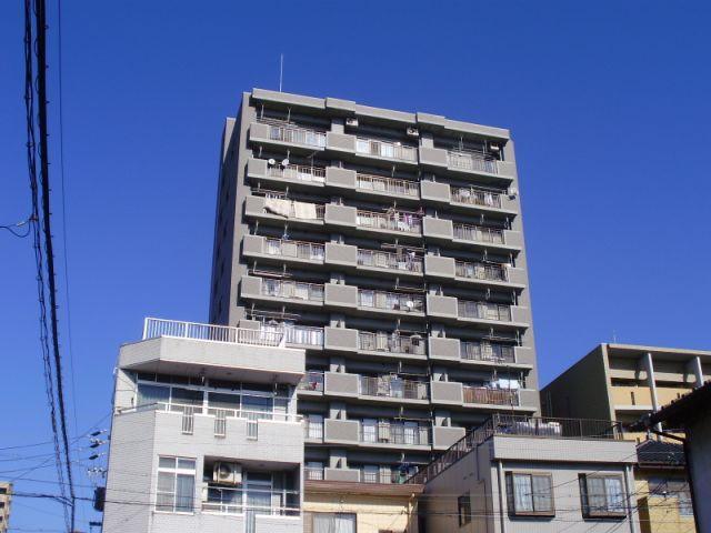 Scudetto Matsubara