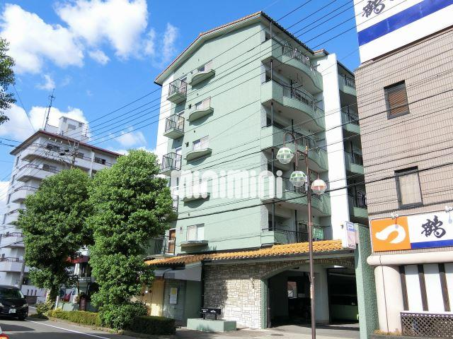 愛知県稲沢市松下2丁目2LDK