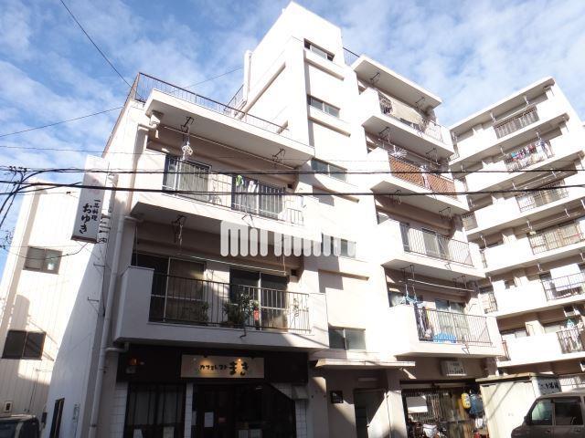 愛知県名古屋市熱田区六番1丁目1LDK