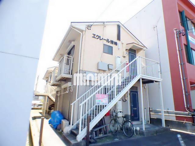 地下鉄鶴舞線 浅間町駅(徒歩26分)