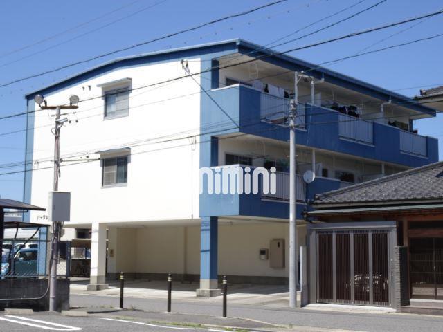 名鉄瀬戸線 喜多山駅(徒歩10分)
