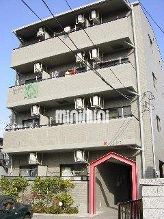 名古屋市名城線 ナゴヤドーム前矢田駅(徒歩5分)